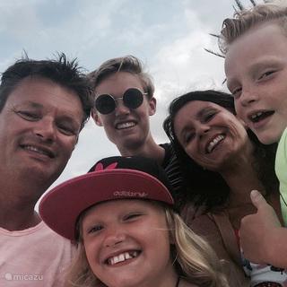 Familie Brink
