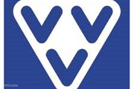 VVV Winterswijk