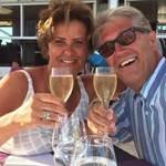 Ricardo & Petra Hoogwoud