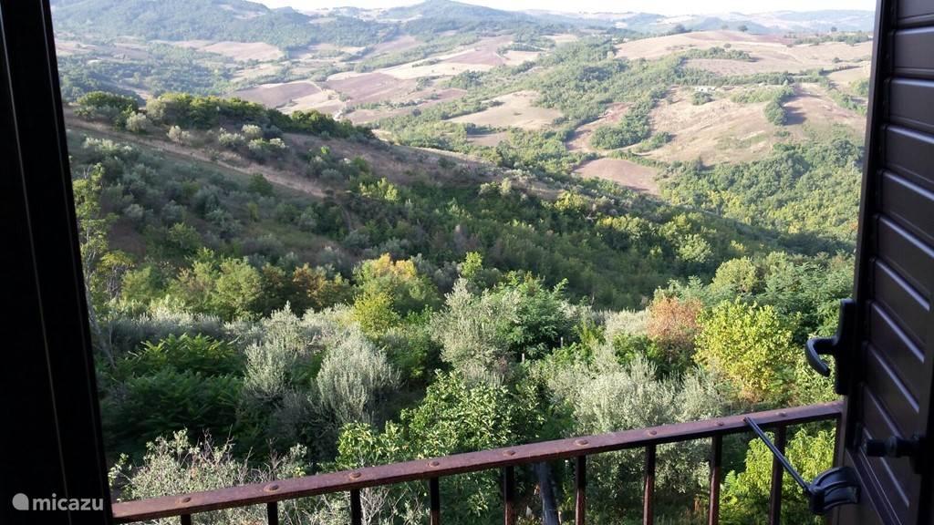 Vakantiehuis Italië, Molise, Ripabottoni Vakantiehuis Casa Heronimo