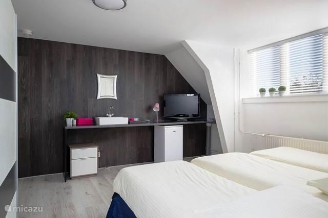 Kamer 6 Guesthouse