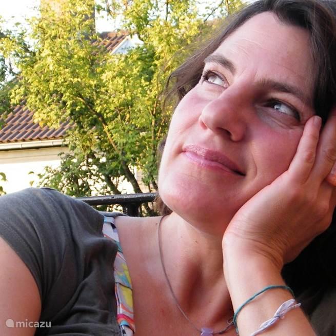 Margot Rutten