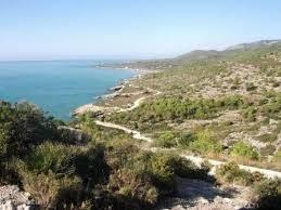Serra d'Irta