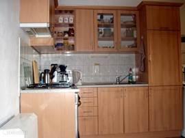 ferienhaus nachtegaalhof in gyugy plattensee ungarn mieten micazu. Black Bedroom Furniture Sets. Home Design Ideas