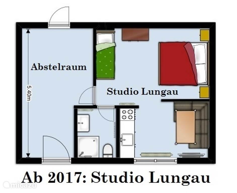 Studio Lungau