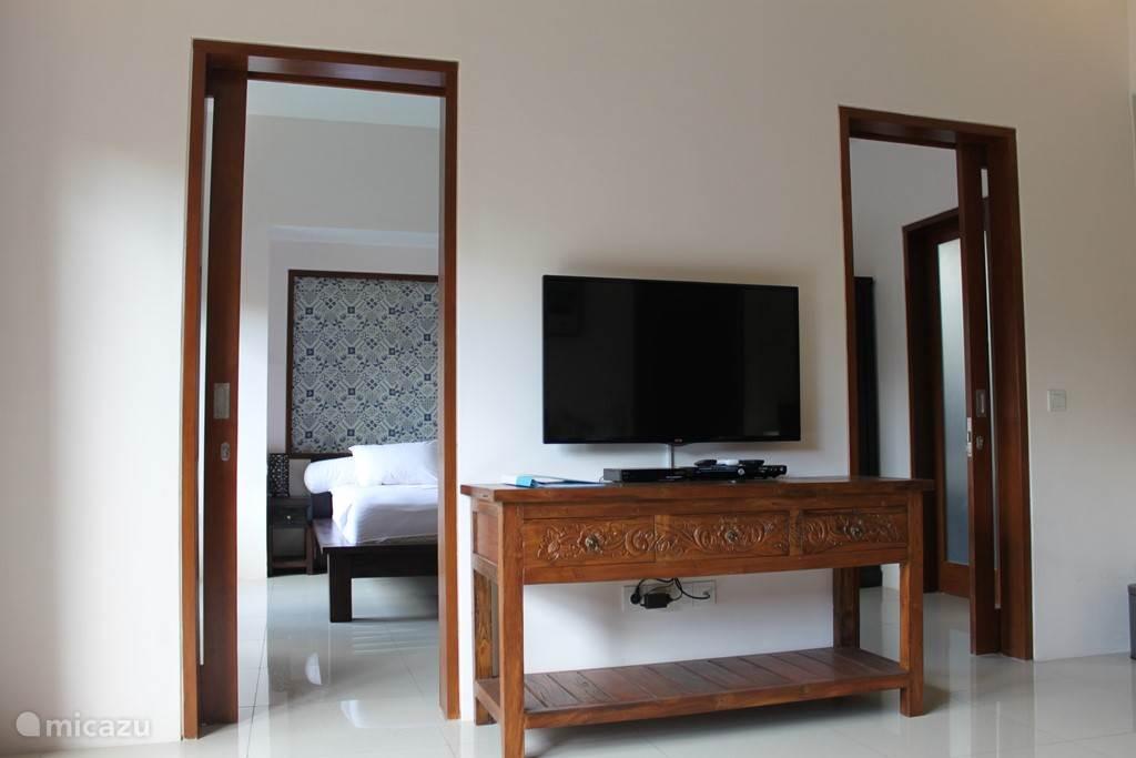 Vakantiehuis Indonesië, Bali, Canggu Villa Villa Undici Jalak