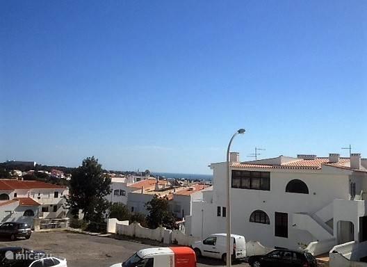 Vakantiehuis Portugal, Algarve – appartement Casa Wendy