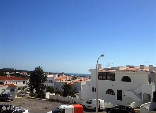Vakantiehuis Portugal, Algarve, Albufeira appartement Casa Wendy