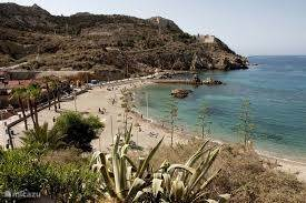 Cartagena, stad van strand én licor 43