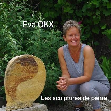 Hans & Eva van der Wouden