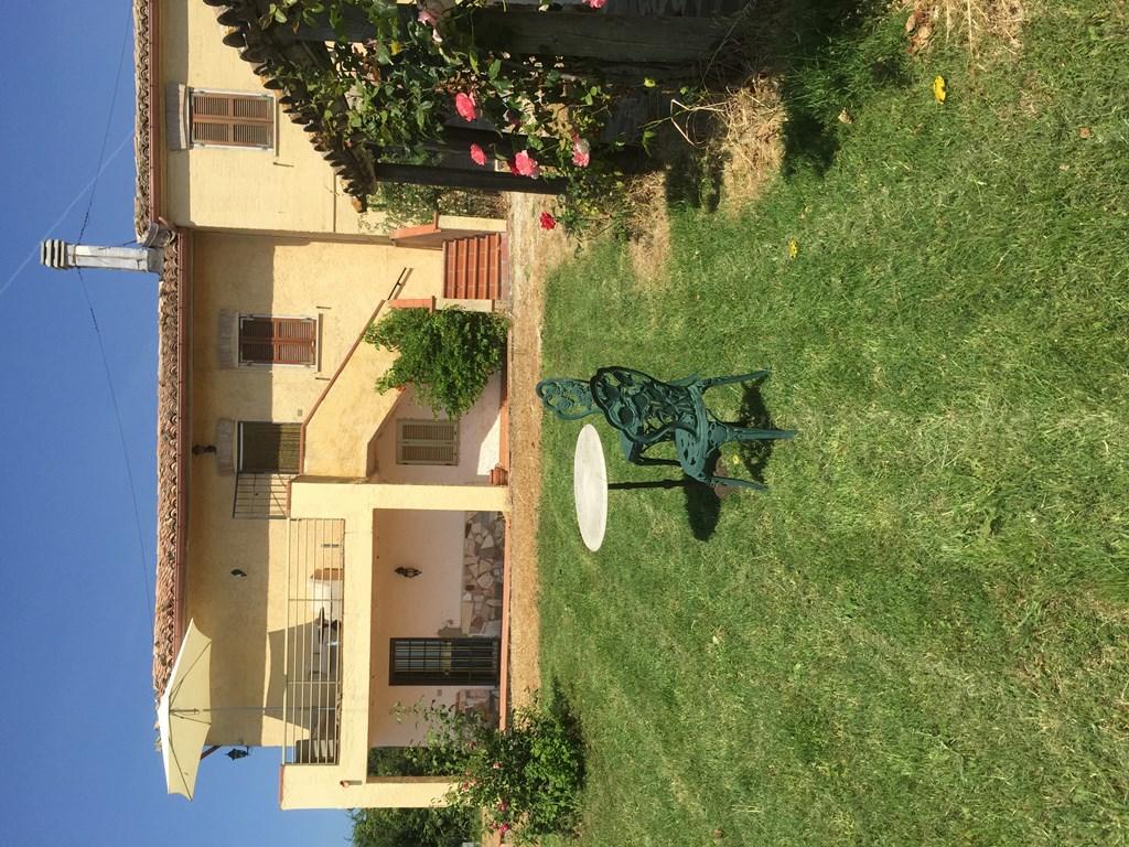 Top Angebot Villa San Vitale bietet im Juli und August 4 pers. Luxus App. SOPRA für €  800  Anruf für schnelle Verfügbarkeit +(*INHALT VERSTECKT*)