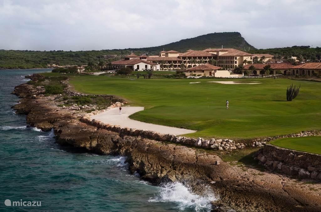 Santa Barbara Golf