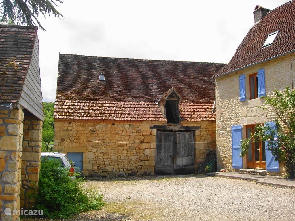 Rolfière