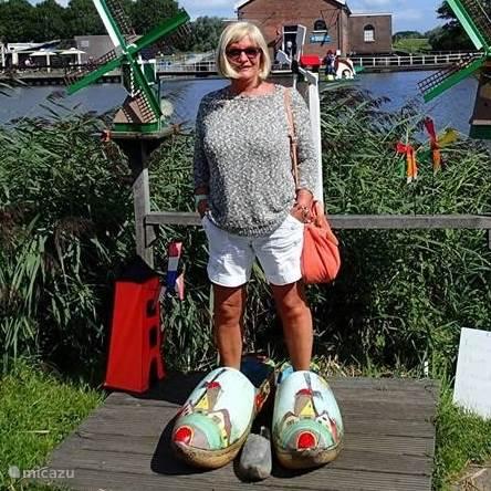 Marianne Ruyten- van Hontem
