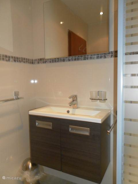 bathroom Zonnehoed