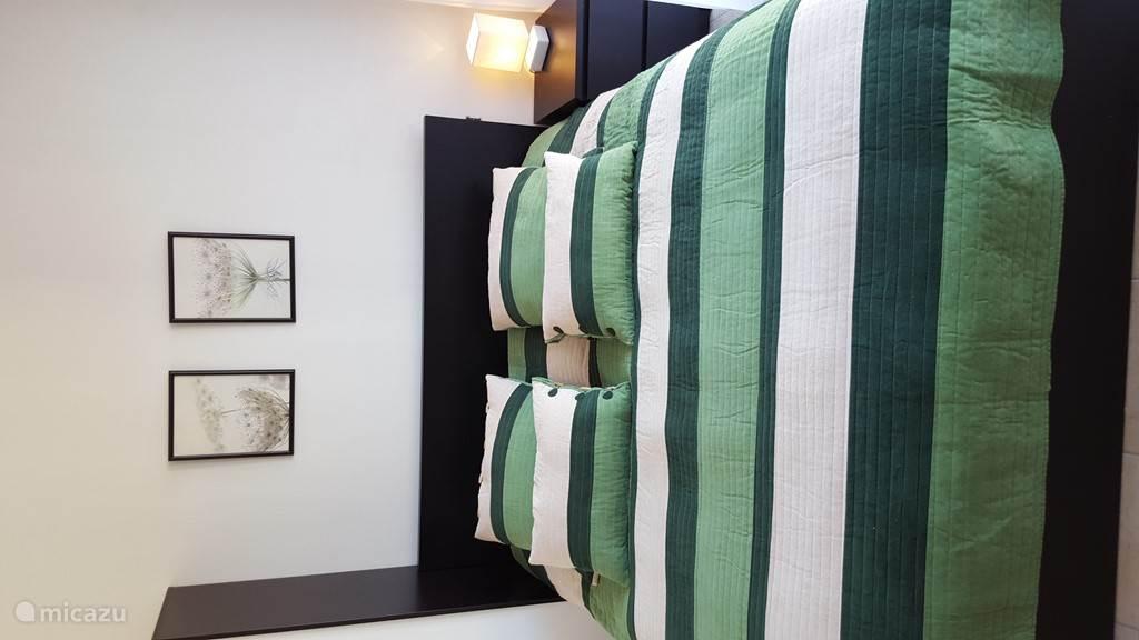 Vakantiehuis Italië, Comomeer, Acquaseria Appartement Appartement aan het Comomeer