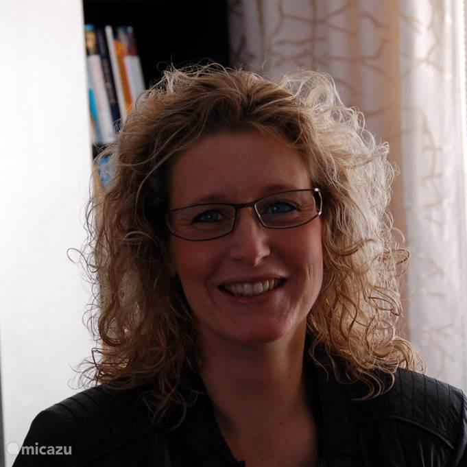 Linda Wassing