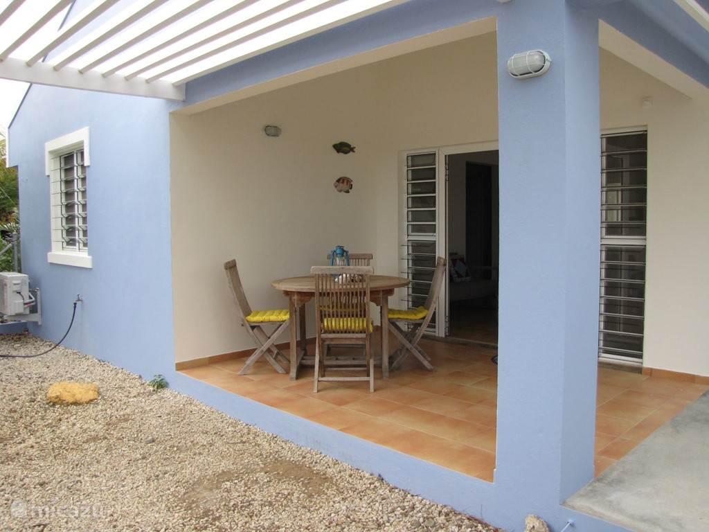 Ferienwohnung Bonaire, Bonaire, Belnem Ferienhaus BlenchiBonaire