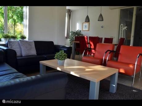 interieur kan per woning verschillen