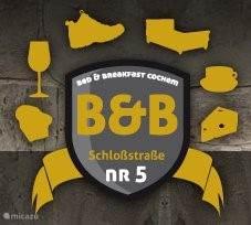 B&B Cochem