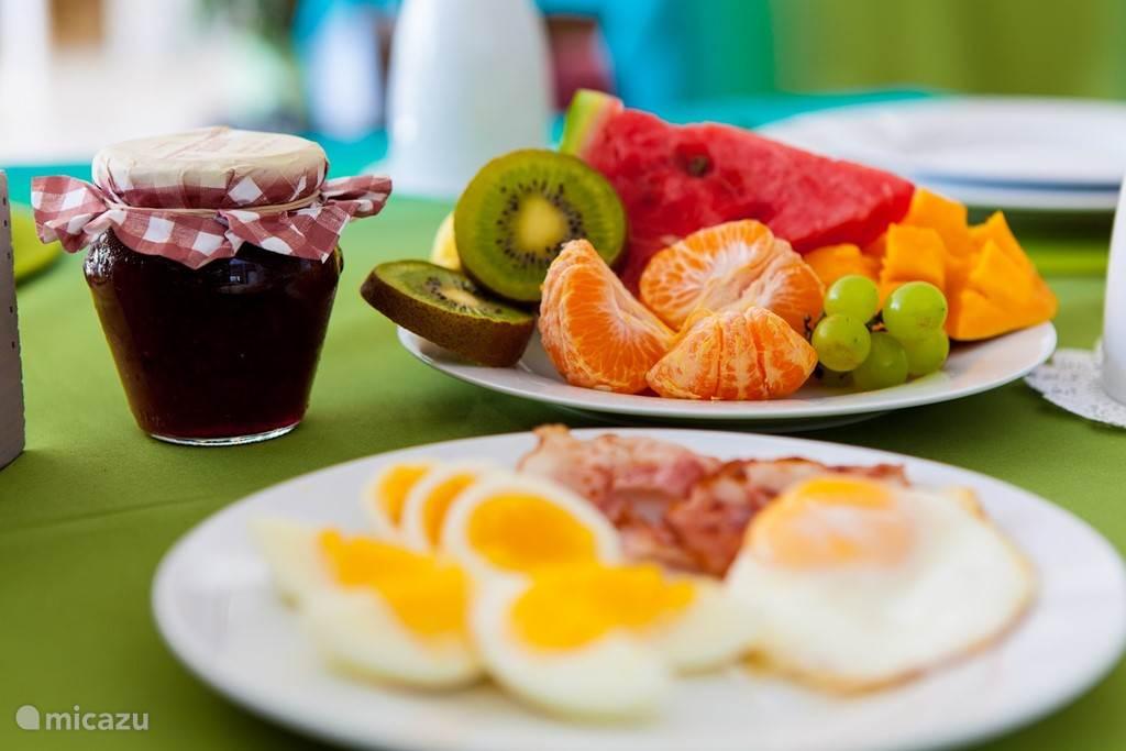 ontbijtbreakfast