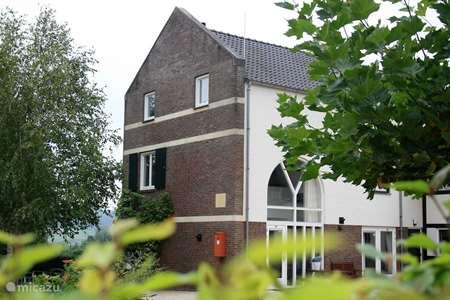 Vakantiehuis Nederland, Limburg, Mechelen vakantiehuis Casa Mooi Mechelen