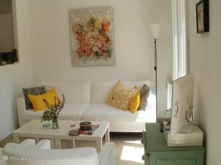 Vakantiehuis Frankrijk, Drôme, Propiac-les-Bains Geschakelde woning Vakantiewoning in Drôme Provençale