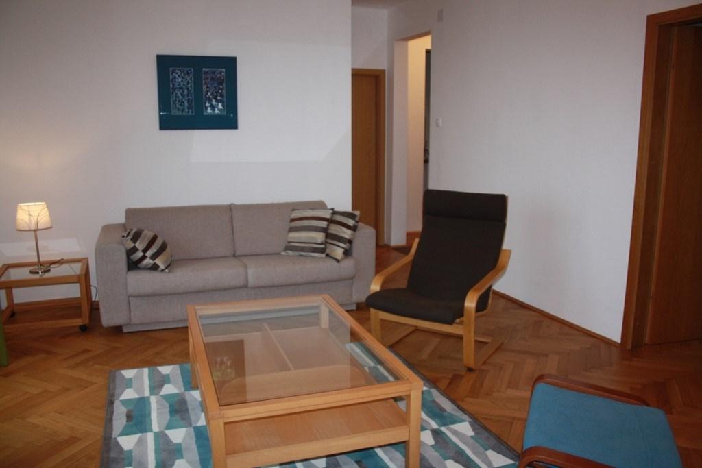 chalet pogled in skrad kvarner bucht kroatien mieten micazu. Black Bedroom Furniture Sets. Home Design Ideas