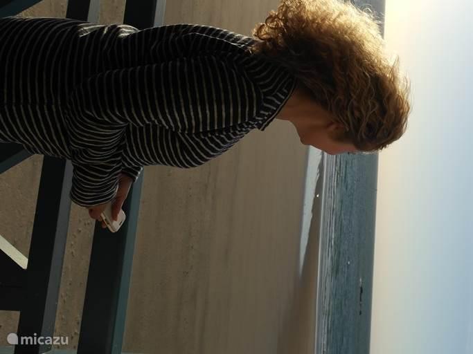 Jannette van der Sar