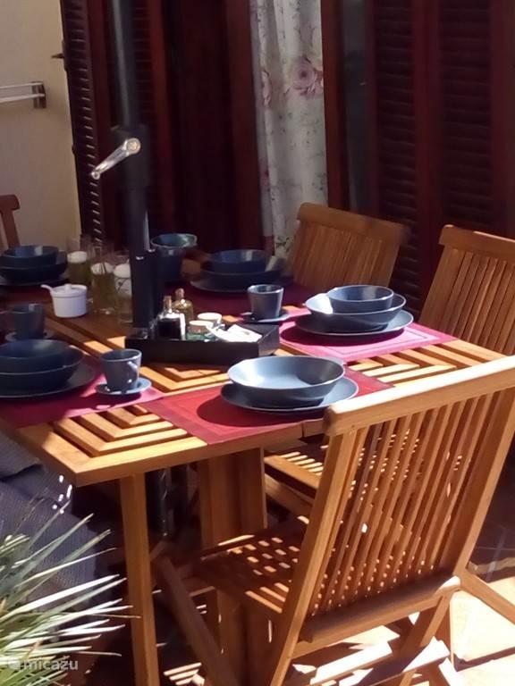 Tagoro In Costa Del Silencio Tenerife Huren Micazu