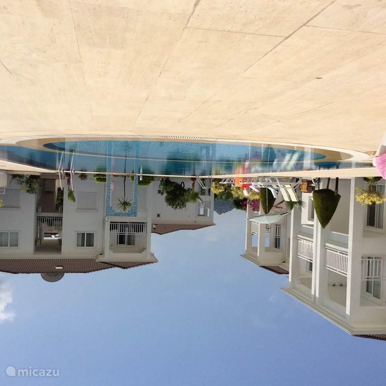 Vakantiehuis Turkije, Turkse Riviera, Kemer appartement Viking 29 - D 2