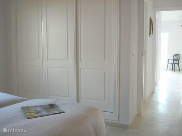 Vakantiehuis Spanje, Costa del Sol, Estepona Appartement Appartement Puerto Alto Estepona