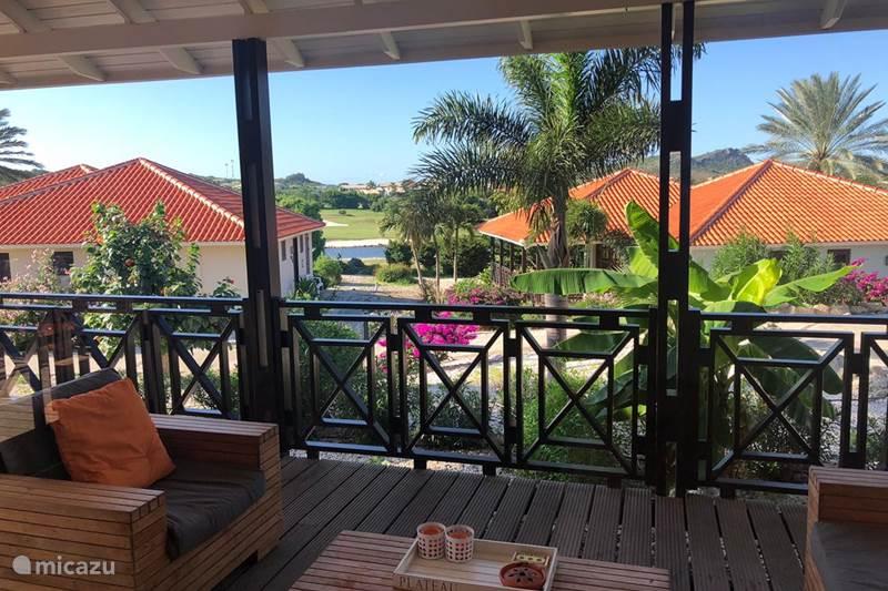 Ferienwohnung Curaçao, Curacao-Mitte, Blue Bay Villa Blue Bay Beach Villa 14
