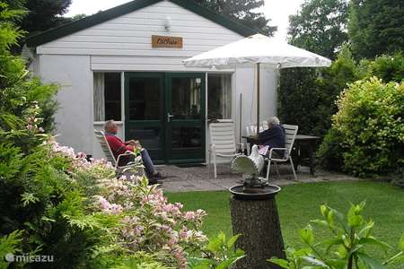 Ferienwohnung Niederlande, Drenthe, Schoonoord ferienhaus Esther
