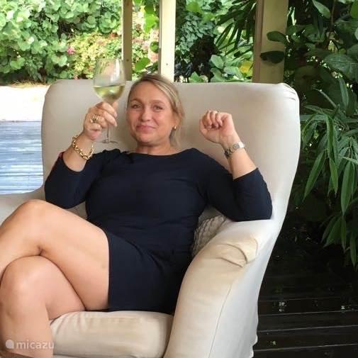 Karin Ellermann