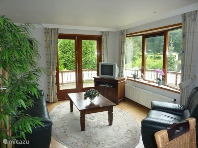 Ferienwohnung Niederlande, Gelderland, Kootwijk Chalet Immobilien Kerkendel