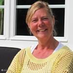 Marie-Louise Jongens