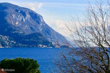 Vakantiehuis Italië – appartement Oleandro 1