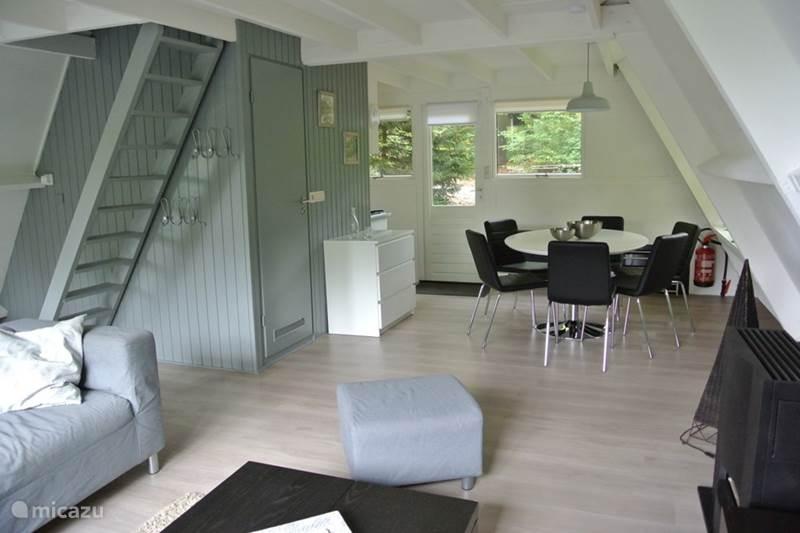 Ferienwohnung Belgien, Ardennen, Durbuy Chalet Chalet Durbuy 222