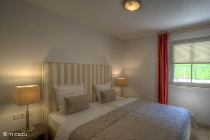 Vacation rental Austria, Salzburgerland, Kaprun Apartment Residenz an der Burg Top1 A