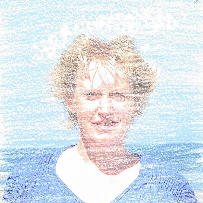 Ingrid Laan