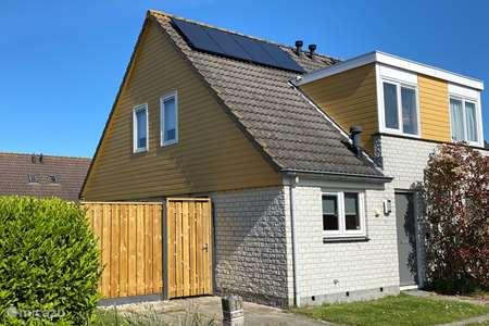 Ferienwohnung Niederlande, Zeeland, Wemeldinge ferienhaus Vermietung Oyster Bay 36