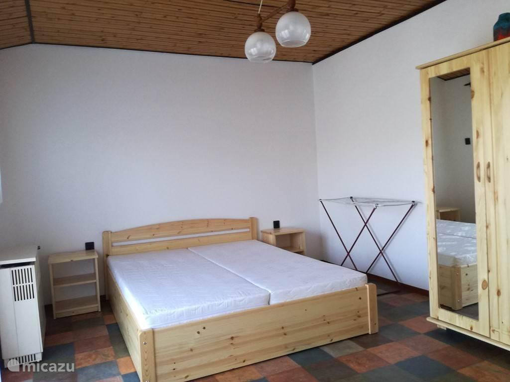 Vakantiehuis Hongarije, Velencemeer, Sukoró Vakantiehuis Vakantiehuis Utima