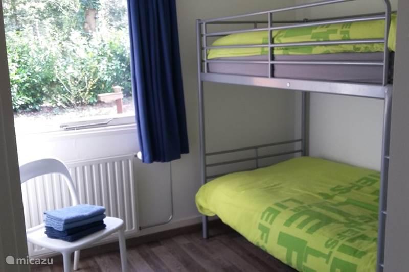 Vakantiehuis Nederland, Overijssel, Ommen Vakantiehuis Vechtdalhuisje