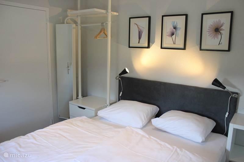 Vakantiehuis Nederland, Overijssel, Hezingen Vakantiehuis Familieappartement 't Vrielinck