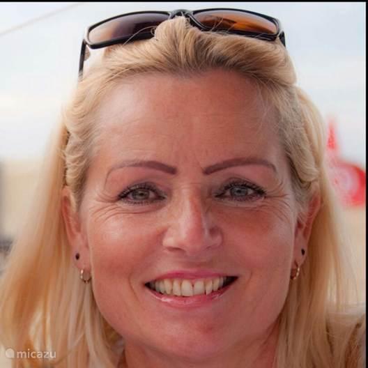 Anita Drenth