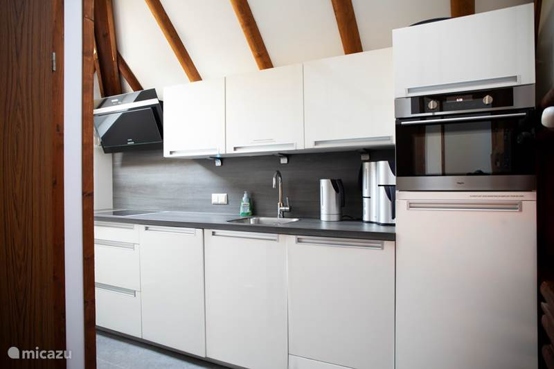 Vacation rental Germany, Sauerland, Frankenau Holiday house 'Woody' Luxury Family Friendly House!