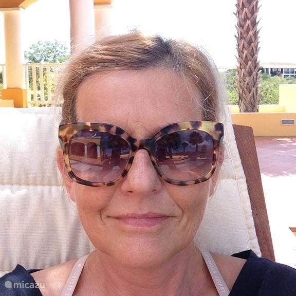 Ellen de Jongh