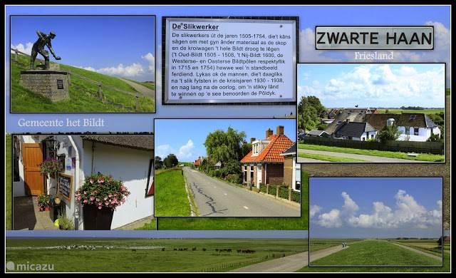 Restaurant Zwarte Haan