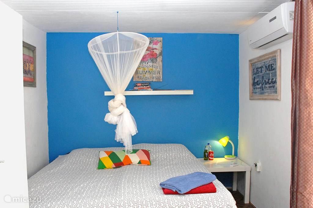 Vacation rental Bonaire, Bonaire, Kralendijk Bed & Breakfast BnBBonaire